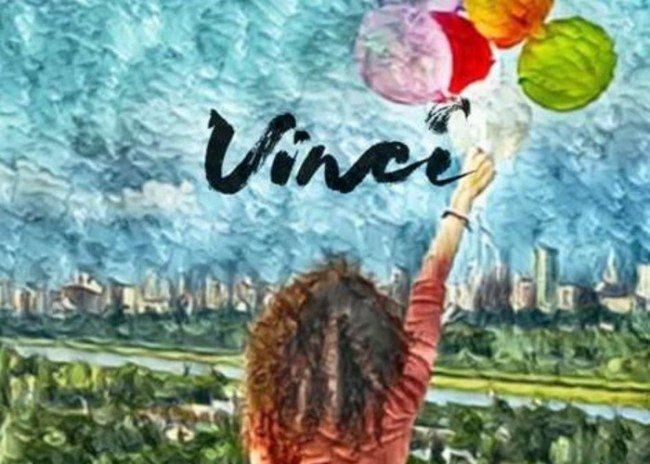 vinci-windows-10-mobile-destacado