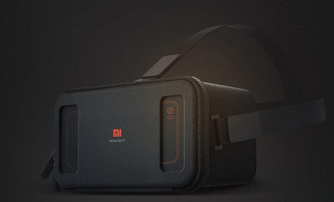 xiaomi-mi-virtual-reality-headset