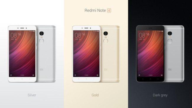 xiaomi-redmi-note-4-official