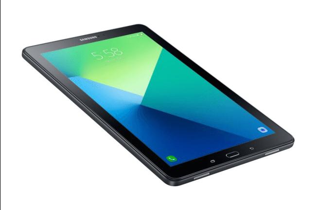 Galaxy-Tab-A-10.1-2016-S-Pen-6