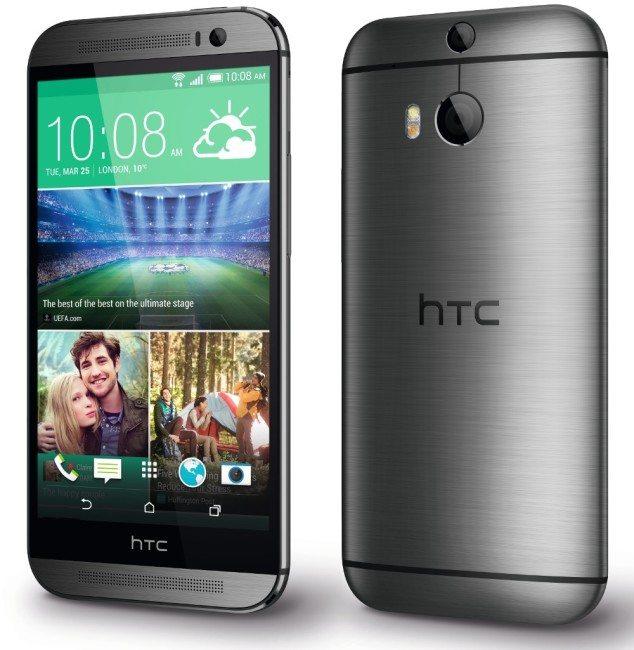 HTC-One-(M8-Eye)-688