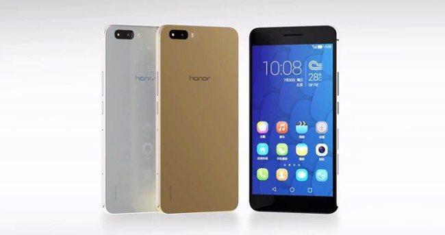 Huawei-Honor-6-Plus