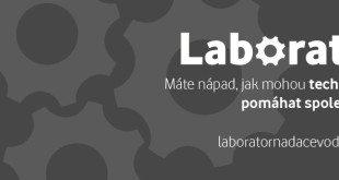 Lab_header_seda