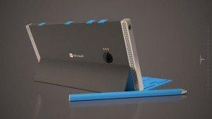 Microsoft-Surface-Phone-concept-2016-Bartlomiej-2-768x432