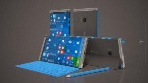Microsoft-Surface-Phone-concept-2016-Bartlomiej-4-768x432