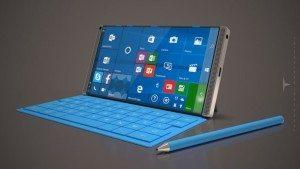 Microsoft-Surface-Phone-concept-2016-Bartlomiej-5-768x432