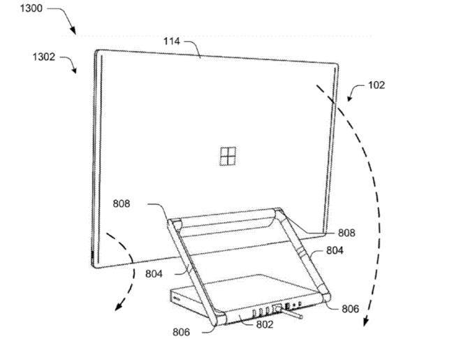 Microsoft-modular-computing-device-930x694