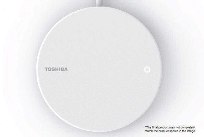 Toshiba_IFA2016-Preview_product-dummy_03-593x400@2x
