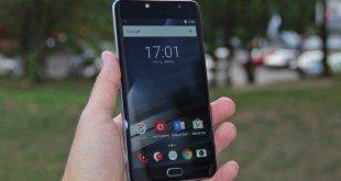 Recenze Vodafone Smart Ultra 7: Naváže na úspěchy svého předchůdce?