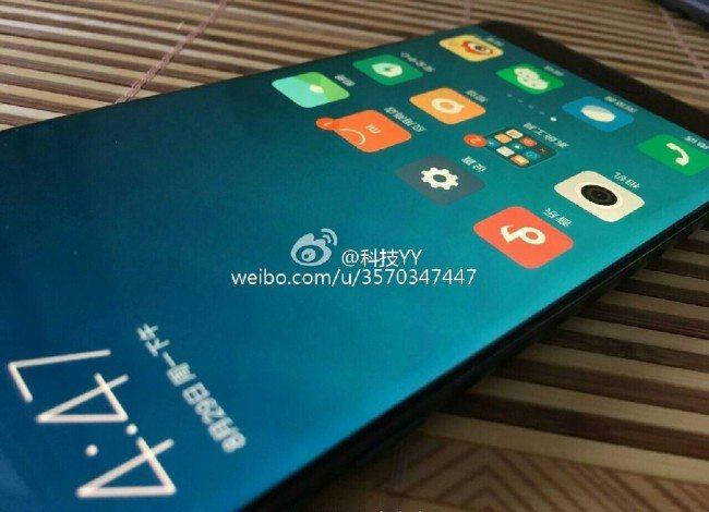 Xiaomi-Mi-Note-2-3-1