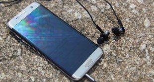 Xiaomi Hybrid (Piston Iron): Za málo peněz nečekaně hodně muziky (test sluchátek)
