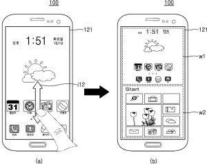 android-windowsphone-samsung
