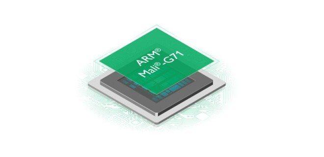 Galaxy S8 bude trhač asfaltu. Pohánět jej bude Exynos 8895 sultravýkonnou grafikou