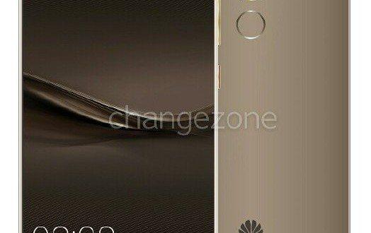 Huawei Mate 9 kompletně odhalen: 7 barev, 3 paměťové varianty a duální kamera