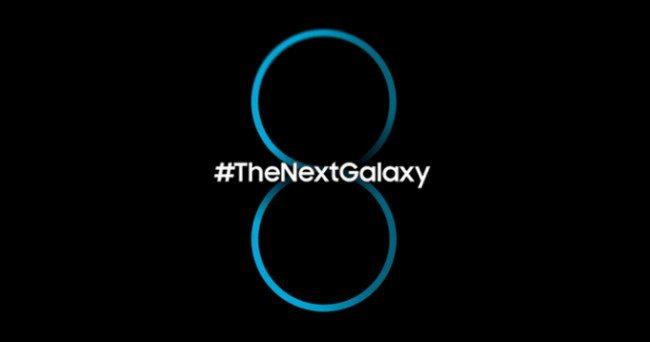 galaxy-S8