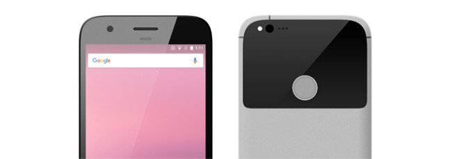 google-pixel-pixel-xl-header