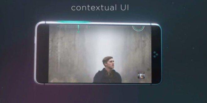 HTC neskládá zbraně: Chystá tři smartphony řady Ocean soriginálním ovládáním