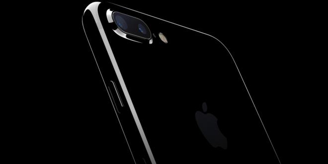 Na iPhone 7 Plus si počkáte. Víme, kdy do ČR dorazí další kusy