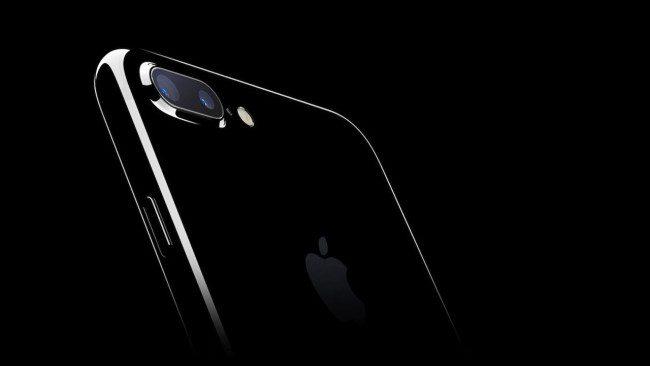 iPhone7Plus-Featured