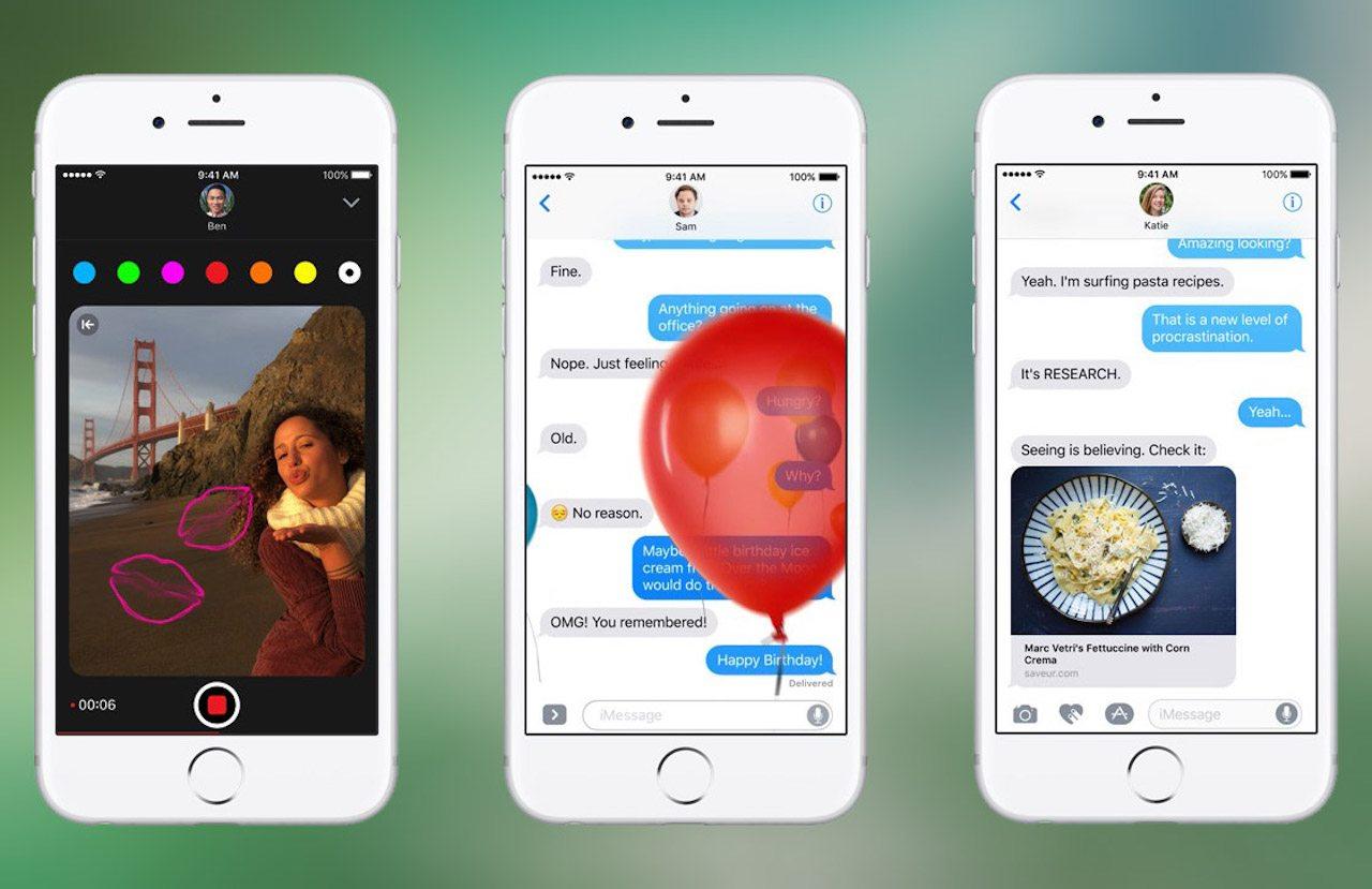 Nejoblíbenější gay aplikace app 2016