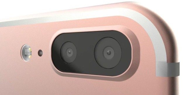 iphone-7-plus-mockup