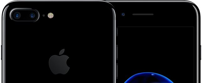 iphone7-plus-jetblack-select-2016_AV3