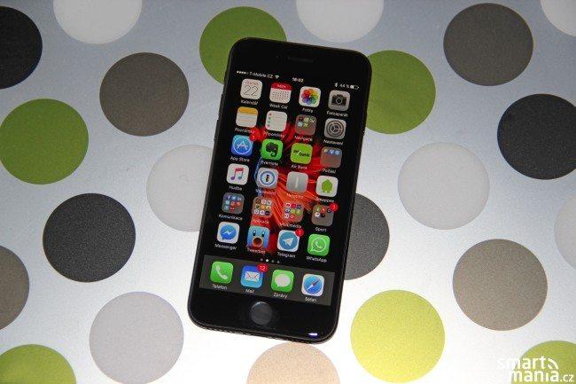 iphone7_6