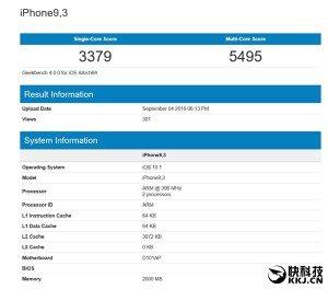 iphone7_GB_2