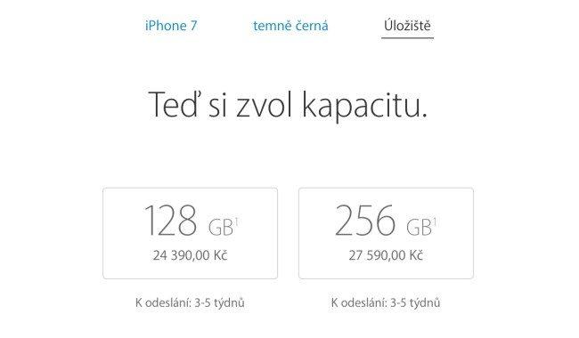 iphone7_JB_kapacita
