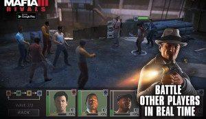 mafia-3-rivals-game