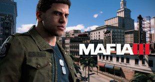 mafia-3-wallpaper
