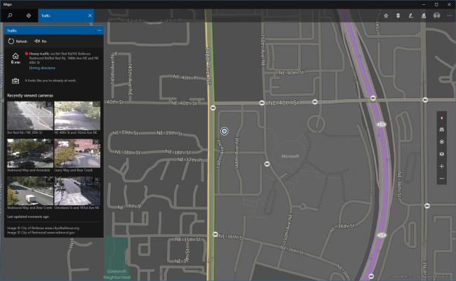 maps-app-dark-mode