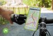 Mapy.cz nabídnou navigaci v rozšířené realitě