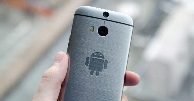 obnova-dat-android