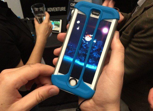 pokemon-go-catalyst-case-iphone