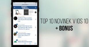top10novinek