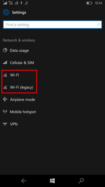 wi-fi-settings-576x1024