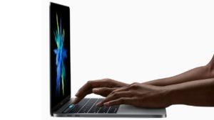 apple-macbook-pro-2016-side