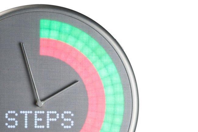 glance_clock