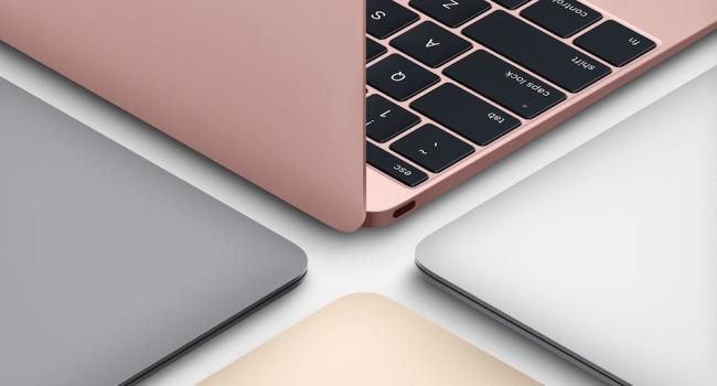MacBook_12
