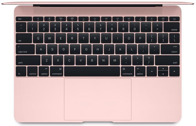 MacBook_12_2