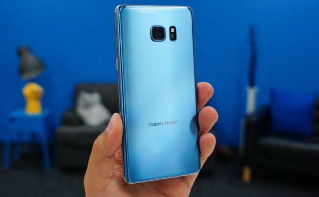 note7_blue_coral