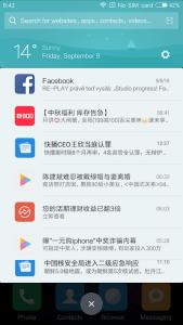 Screenshot_2016-09-09-06-42-11-924_com.miui.home