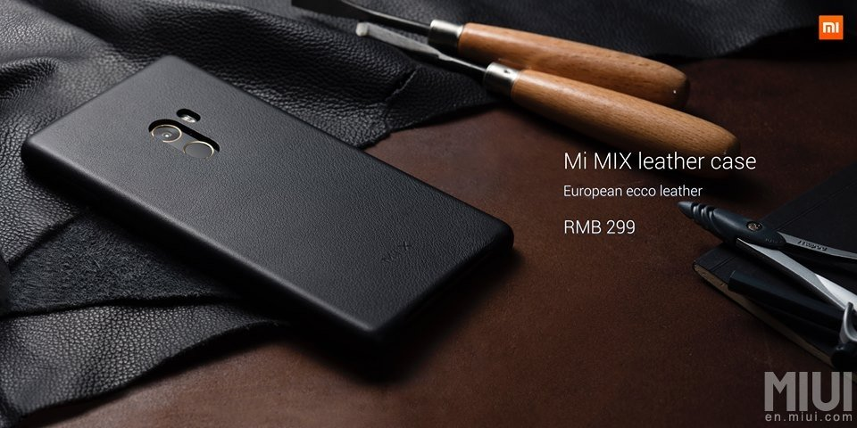 the-xiaomi-mi-mix-goes-official_2
