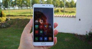 Recenze Xiaomi Redmi Pro: Dvouoký cizinec