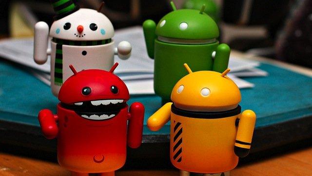 androidi_valka