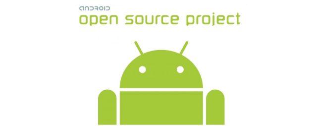 aosp_project