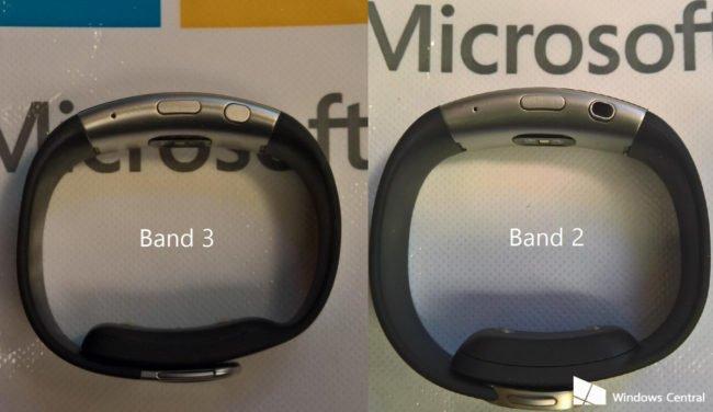 band3vsband2