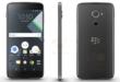 Vlajková loď od BlackBerry už 25. října? Model DTEK60 má zaujmout výbavou a adekvátní cenou