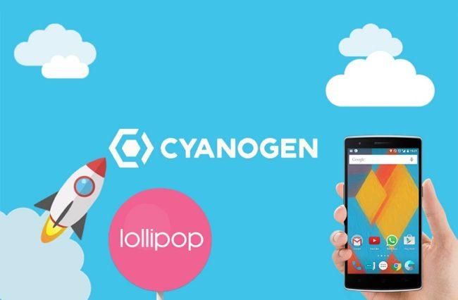cyanogenmod_12
